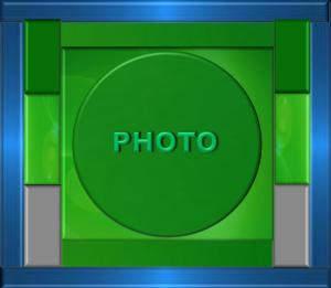 Members - Image